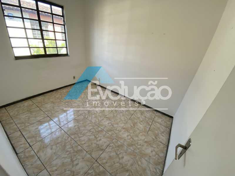 IMG_8548 - Apartamento 2 quartos à venda Cosmos, Rio de Janeiro - R$ 82.000 - V0346 - 7