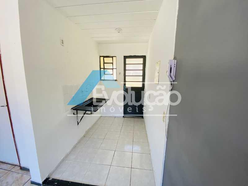 IMG_E8545 - Apartamento 2 quartos à venda Cosmos, Rio de Janeiro - R$ 82.000 - V0346 - 10