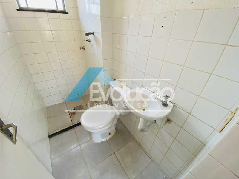 IMG_E8546 - Apartamento 2 quartos à venda Cosmos, Rio de Janeiro - R$ 82.000 - V0346 - 11