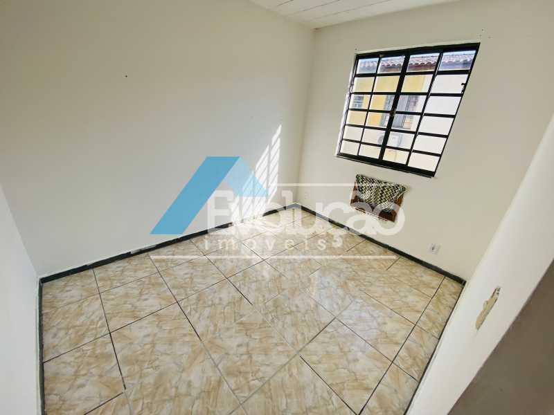 IMG_E8547 - Apartamento 2 quartos à venda Cosmos, Rio de Janeiro - R$ 82.000 - V0346 - 12