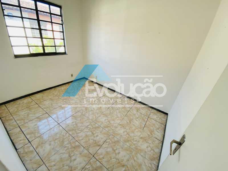 IMG_E8548 - Apartamento 2 quartos à venda Cosmos, Rio de Janeiro - R$ 82.000 - V0346 - 13