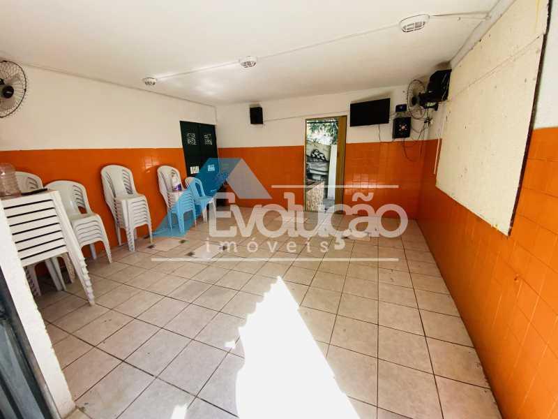 IMG_E8556 - Apartamento 2 quartos à venda Cosmos, Rio de Janeiro - R$ 82.000 - V0346 - 20