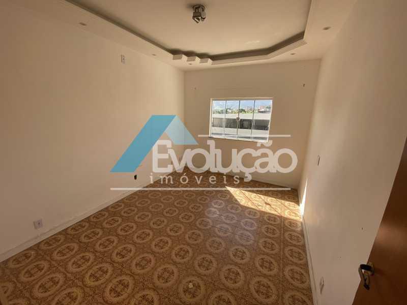 IMG_4672 - Casa 2 quartos para alugar Campo Grande, Rio de Janeiro - R$ 1.200 - A0342 - 9
