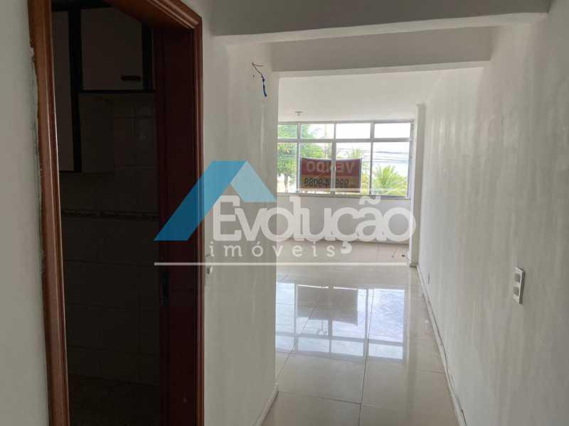 PHOTO-2020-03-22-17-35-00 - Apartamento 3 quartos à venda Icaraí, Niterói - R$ 996.000 - V0351 - 20