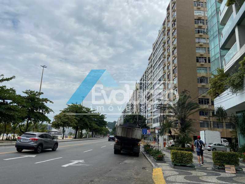 PHOTO-2020-03-22-17-35-03 - Apartamento 3 quartos à venda Icaraí, Niterói - R$ 996.000 - V0351 - 21