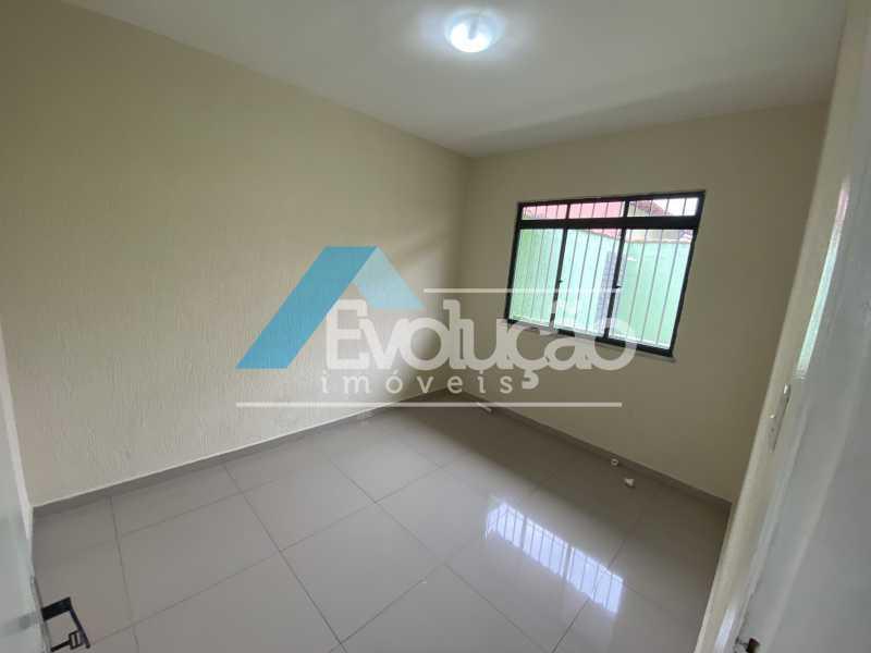 IMG_2680 - Casa 2 quartos para alugar Campo Grande, Rio de Janeiro - R$ 1.600 - A0346 - 3