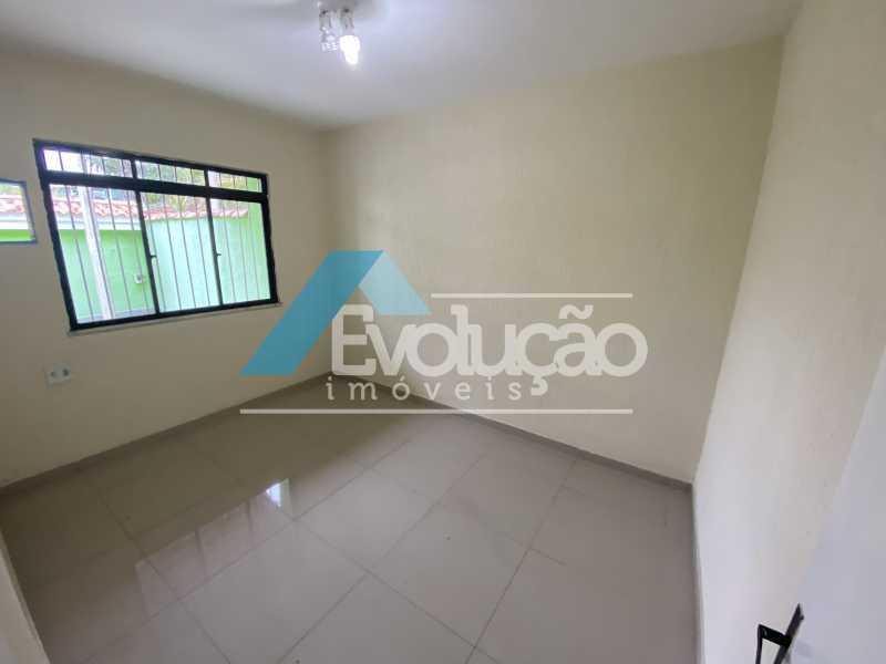 IMG_2681 - Casa 2 quartos para alugar Campo Grande, Rio de Janeiro - R$ 1.600 - A0346 - 4
