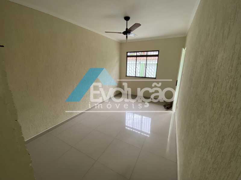 IMG_2682 - Casa 2 quartos para alugar Campo Grande, Rio de Janeiro - R$ 1.600 - A0346 - 5