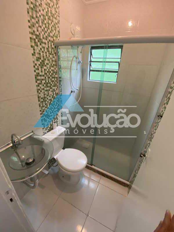 IMG_2684 - Casa 2 quartos para alugar Campo Grande, Rio de Janeiro - R$ 1.600 - A0346 - 7