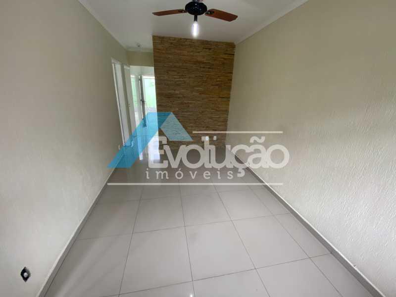IMG_2685 - Casa 2 quartos para alugar Campo Grande, Rio de Janeiro - R$ 1.600 - A0346 - 8