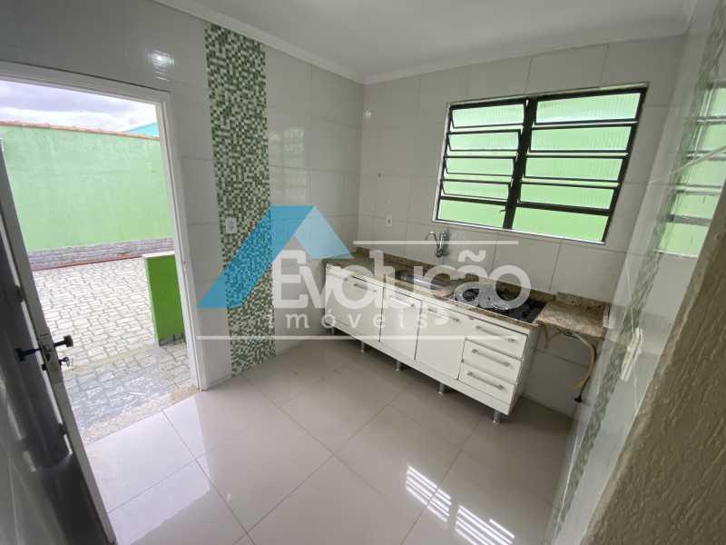 IMG_2686 - Casa 2 quartos para alugar Campo Grande, Rio de Janeiro - R$ 1.600 - A0346 - 9
