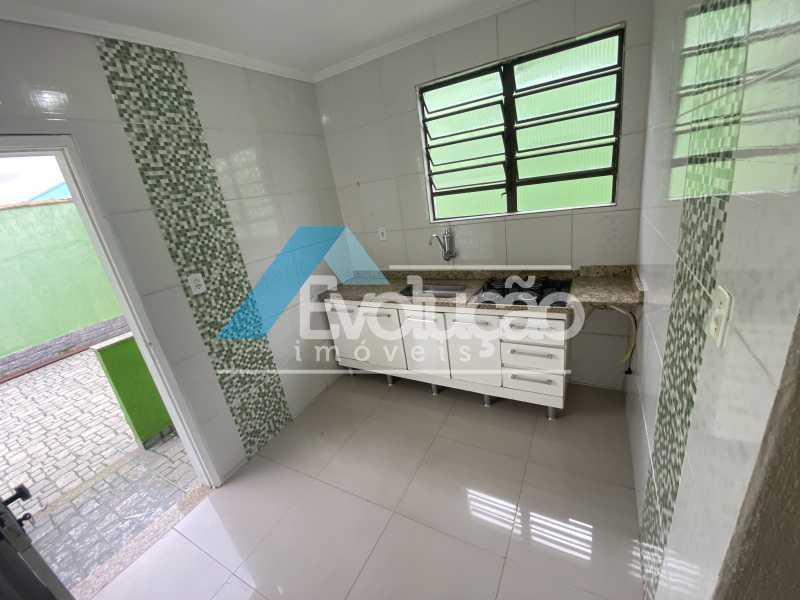 IMG_2687 - Casa 2 quartos para alugar Campo Grande, Rio de Janeiro - R$ 1.600 - A0346 - 10