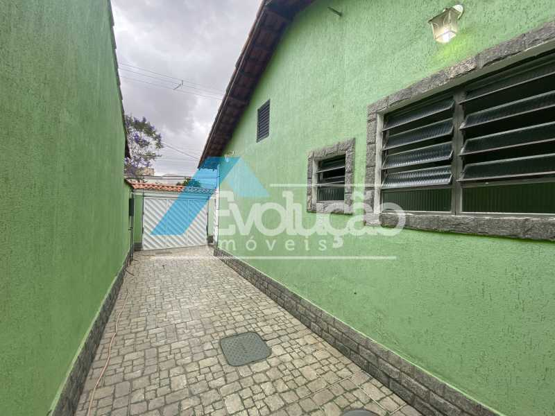IMG_2692 - Casa 2 quartos para alugar Campo Grande, Rio de Janeiro - R$ 1.600 - A0346 - 14