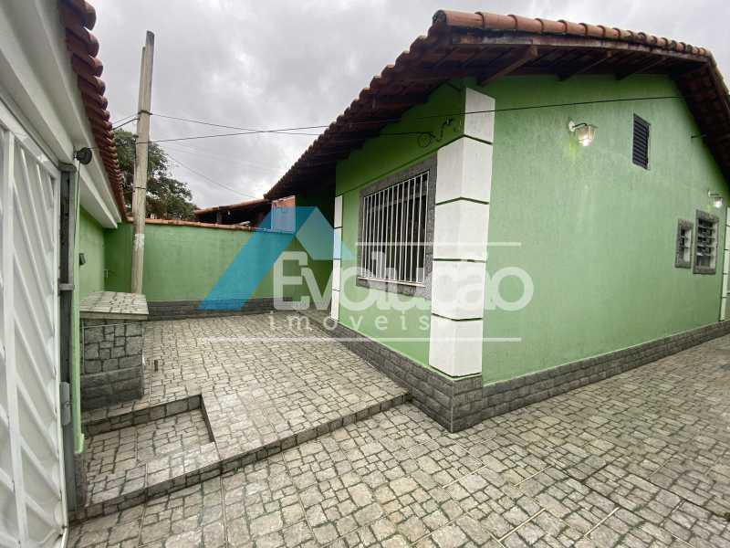 IMG_2693 - Casa 2 quartos para alugar Campo Grande, Rio de Janeiro - R$ 1.600 - A0346 - 15