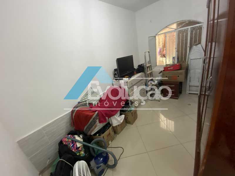 IMG_1601 - Casa 2 quartos à venda Campo Grande, Rio de Janeiro - R$ 265.000 - V0035 - 6