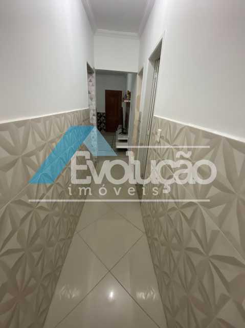 IMG_1602 - Casa 2 quartos à venda Campo Grande, Rio de Janeiro - R$ 265.000 - V0035 - 7