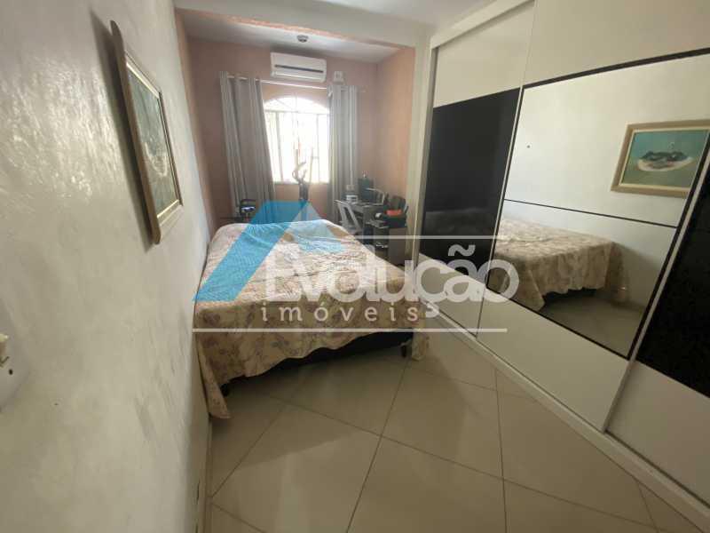 IMG_1603 - Casa 2 quartos à venda Campo Grande, Rio de Janeiro - R$ 265.000 - V0035 - 8