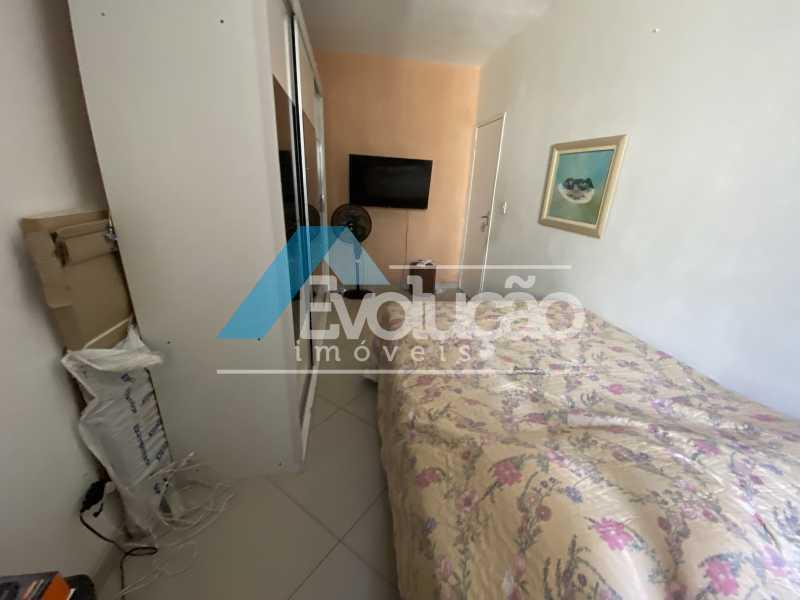 IMG_1604 - Casa 2 quartos à venda Campo Grande, Rio de Janeiro - R$ 265.000 - V0035 - 9