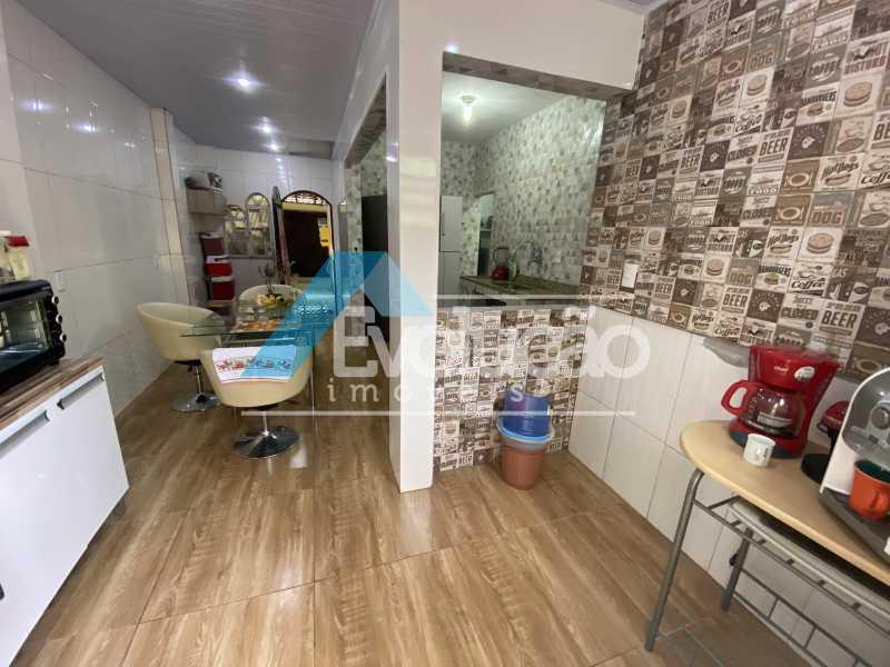 IMG_1605 - Casa 2 quartos à venda Campo Grande, Rio de Janeiro - R$ 265.000 - V0035 - 10