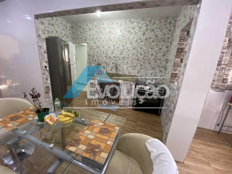 IMG_1606 - Casa 2 quartos à venda Campo Grande, Rio de Janeiro - R$ 265.000 - V0035 - 11