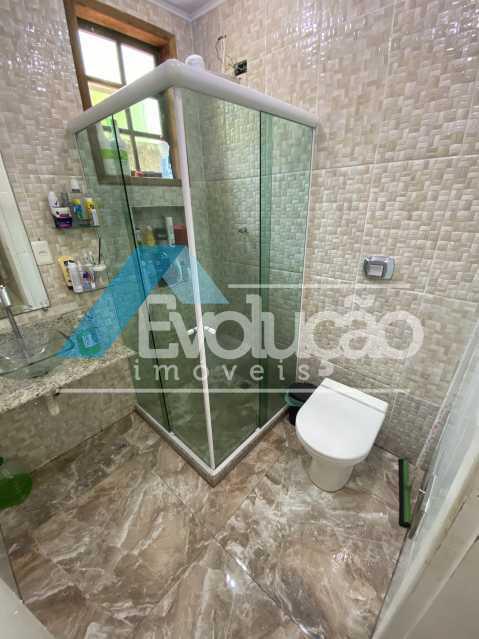 IMG_1610 - Casa 2 quartos à venda Campo Grande, Rio de Janeiro - R$ 265.000 - V0035 - 13