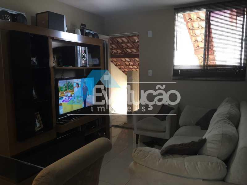 F - Apartamento 2 quartos à venda Inhoaíba, Rio de Janeiro - R$ 125.000 - V0070 - 7