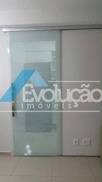 IMG_7161 - Apartamento 2 quartos à venda Campo Grande, Rio de Janeiro - R$ 380.000 - V0081 - 19