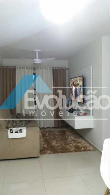 IMG_7162 - Apartamento 2 quartos à venda Campo Grande, Rio de Janeiro - R$ 380.000 - V0081 - 20
