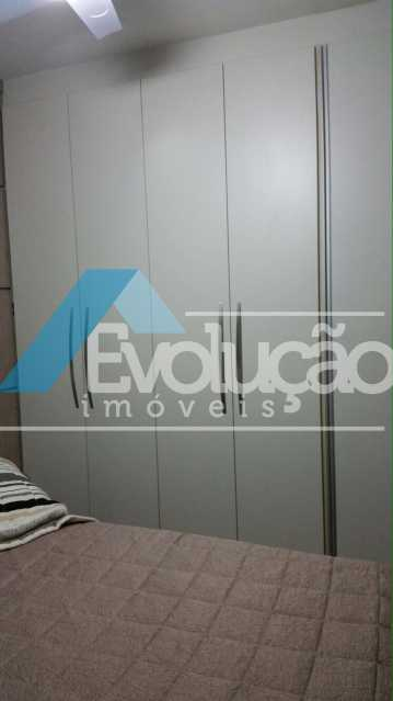 IMG_7175 - Apartamento 2 quartos à venda Campo Grande, Rio de Janeiro - R$ 380.000 - V0081 - 25
