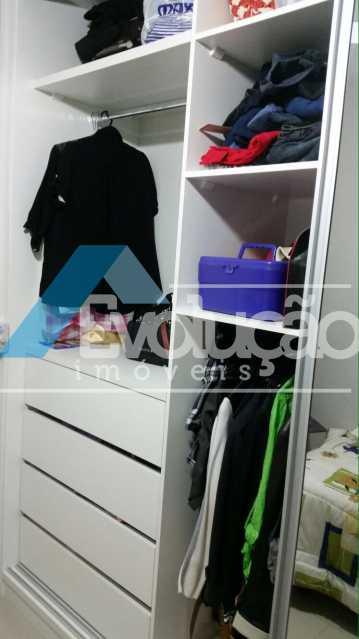 IMG_7182 - Apartamento 2 quartos à venda Campo Grande, Rio de Janeiro - R$ 380.000 - V0081 - 30