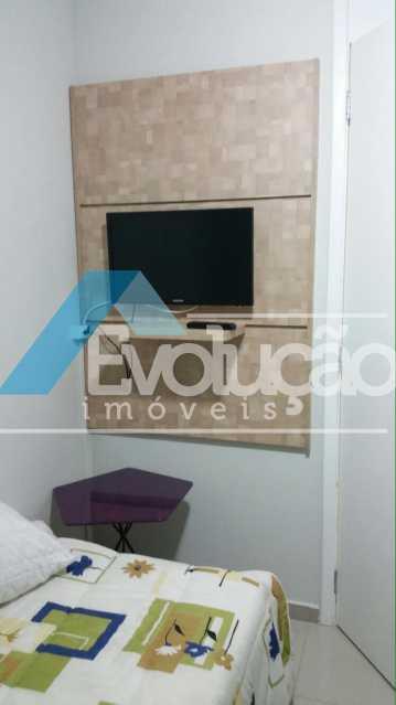 IMG_7183 - Apartamento 2 quartos à venda Campo Grande, Rio de Janeiro - R$ 380.000 - V0081 - 31