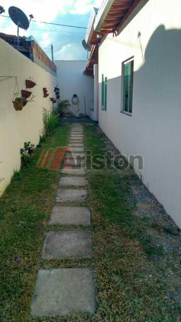 eae92131-1419-422d-ba53-336c06 - Casa Alto Do Tancredo,Teixeira de Freitas,BA À Venda,3 Quartos - AECA30041 - 15