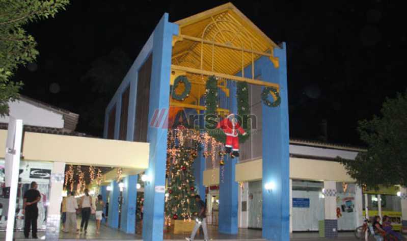 img-45-433395-original-01 - Loja 23m² para alugar Centro, Teixeira de Freitas - R$ 2.000 - AELJ00002 - 3