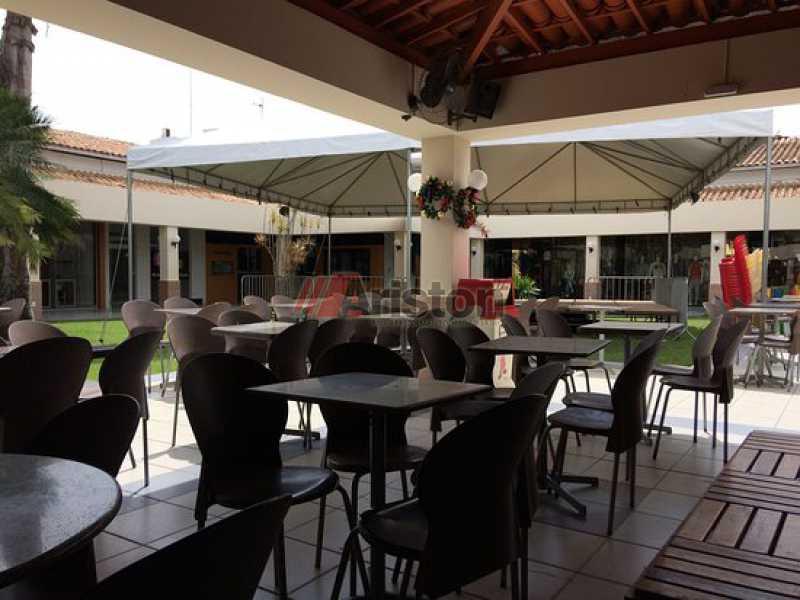 photo0jpg - Loja Centro,Teixeira de Freitas,BA Para Alugar,23m² - AELJ00002 - 4