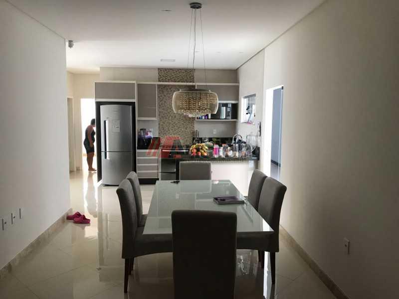 fde87a02-2d29-4d51-9c7f-fb7b4b - Casa em Condominio Jardim Beira Rio,Teixeira de Freitas,BA À Venda,3 Quartos - AECN30008 - 3