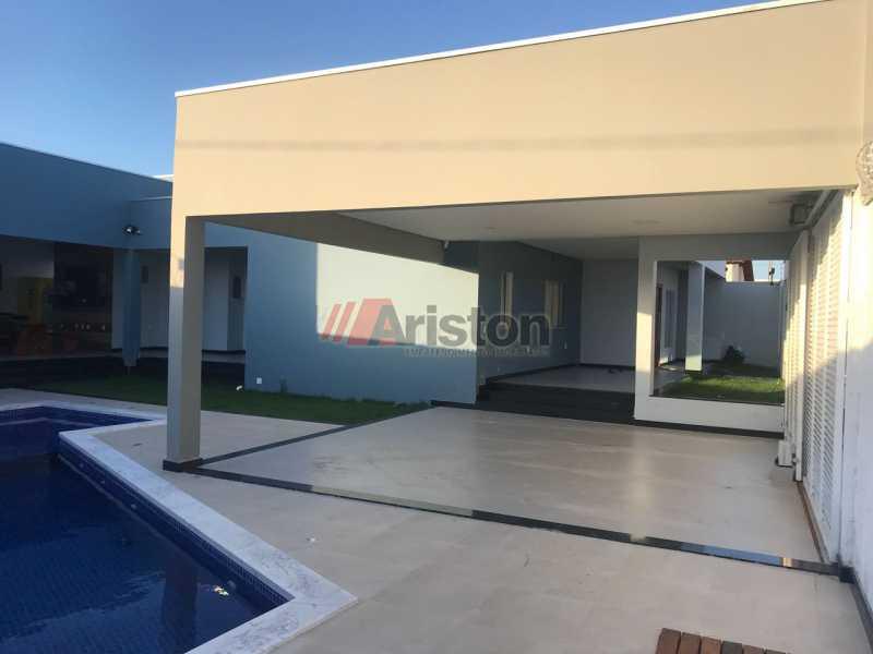 9f1ef264-e254-43d9-9ac5-748c01 - Casa em Condominio Jardim Beira Rio,Teixeira de Freitas,BA À Venda,3 Quartos - AECN30008 - 7