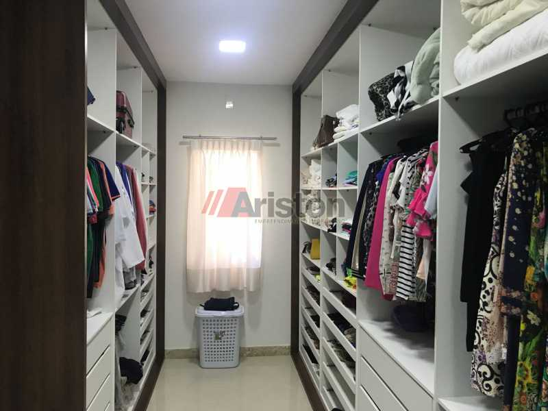 722ad2c5-76d4-4d43-9b31-c98f7e - Casa em Condominio Jardim Beira Rio,Teixeira de Freitas,BA À Venda,3 Quartos - AECN30008 - 8