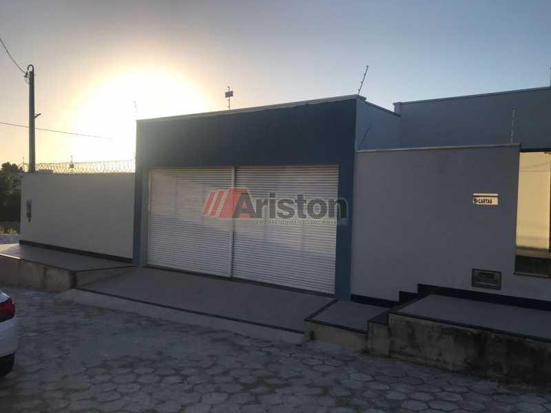 747bca82-c84a-4131-93f9-d7d274 - Casa em Condominio Jardim Beira Rio,Teixeira de Freitas,BA À Venda,3 Quartos - AECN30008 - 9