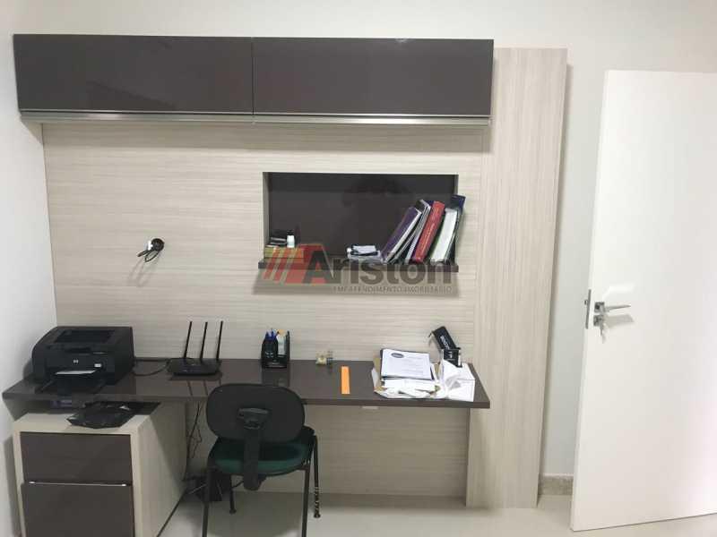 b8614c7e-45c3-4b6d-af20-65440b - Casa em Condominio Jardim Beira Rio,Teixeira de Freitas,BA À Venda,3 Quartos - AECN30008 - 10