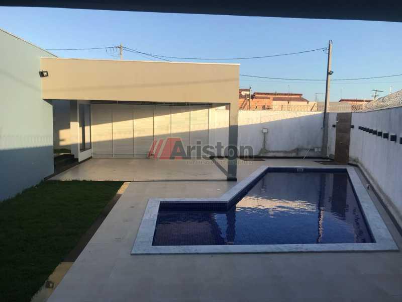 c3786955-dcf2-4803-8dfa-3dbcc4 - Casa em Condominio Jardim Beira Rio,Teixeira de Freitas,BA À Venda,3 Quartos - AECN30008 - 12