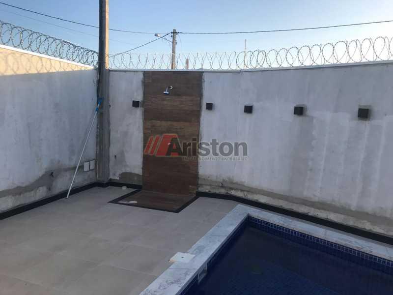 dfcc8621-0ea4-442c-9368-2dd202 - Casa em Condominio Jardim Beira Rio,Teixeira de Freitas,BA À Venda,3 Quartos - AECN30008 - 17