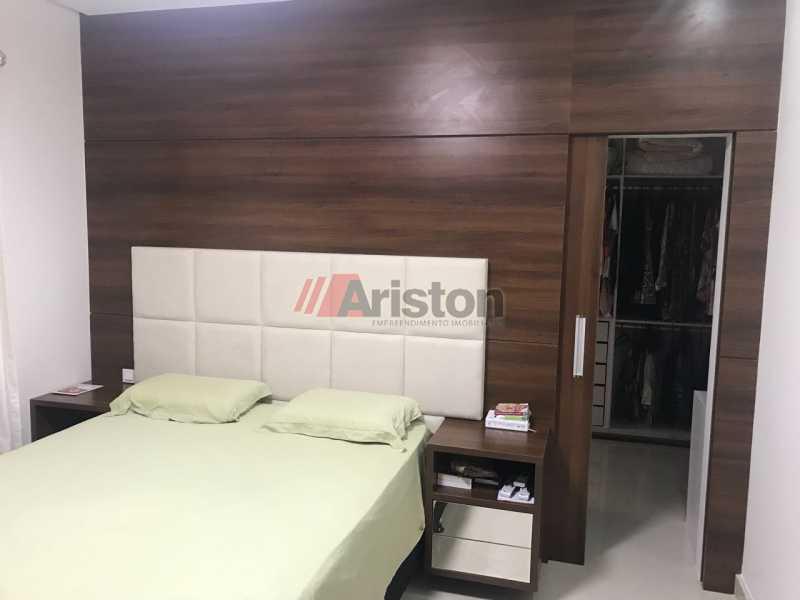 e9a91533-9824-4b62-a7b9-d203a8 - Casa em Condominio Jardim Beira Rio,Teixeira de Freitas,BA À Venda,3 Quartos - AECN30008 - 18