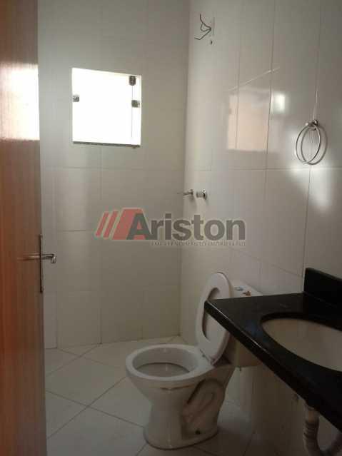 174bc808-0500-47e0-aeb4-da3cab - Casa Estância Biquine,Teixeira de Freitas,BA À Venda,2 Quartos - AECA20049 - 8