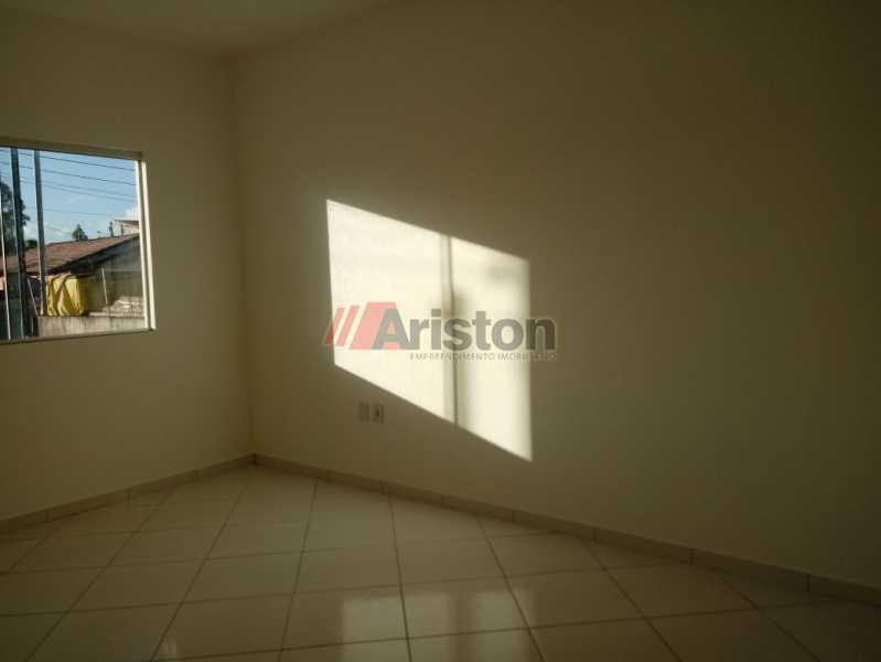 17414fe4-177c-4296-8490-e56608 - Casa Estância Biquine,Teixeira de Freitas,BA À Venda,2 Quartos - AECA20049 - 11