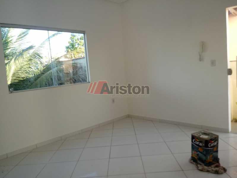 45705f7f-5a55-464f-a384-093fb2 - Casa Estância Biquine,Teixeira de Freitas,BA À Venda,2 Quartos - AECA20049 - 12
