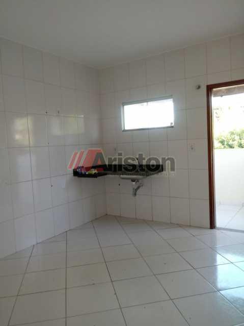 b3ee0ce8-481e-4b38-8ad7-66a327 - Casa Estância Biquine,Teixeira de Freitas,BA À Venda,2 Quartos - AECA20049 - 15
