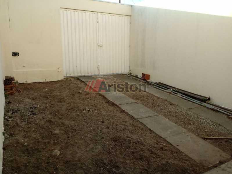 fbf099ef-5a62-45b6-b951-34a8c9 - Casa Estância Biquine,Teixeira de Freitas,BA À Venda,2 Quartos - AECA20049 - 21