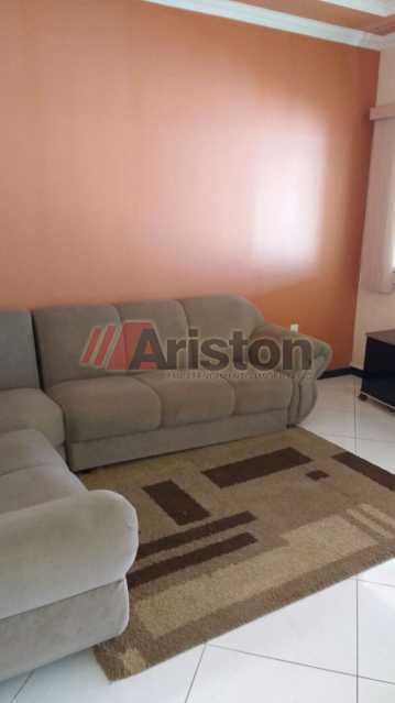 5e786266-206d-4812-bc3c-89785a - Casa em Condominio Colina Verde,Teixeira de Freitas,BA À Venda,2 Quartos - AECN20005 - 3