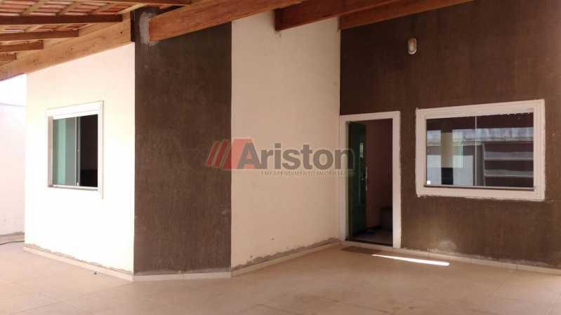 b54167b2-4fad-465f-beda-d29f2c - Casa em Condominio Colina Verde,Teixeira de Freitas,BA À Venda,2 Quartos - AECN20005 - 6