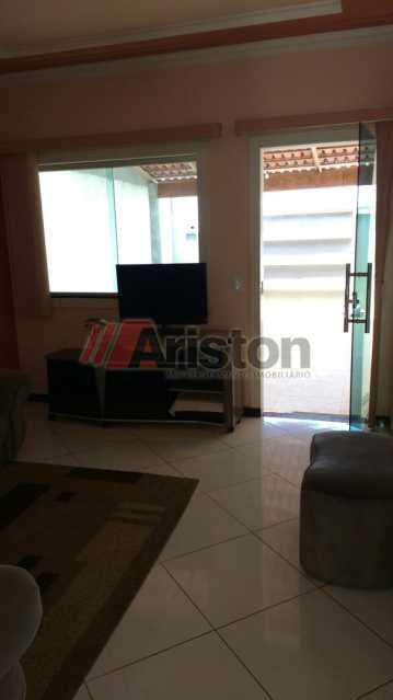 efa2b1a3-524e-41a5-bce1-28f454 - Casa em Condominio Colina Verde,Teixeira de Freitas,BA À Venda,2 Quartos - AECN20005 - 8